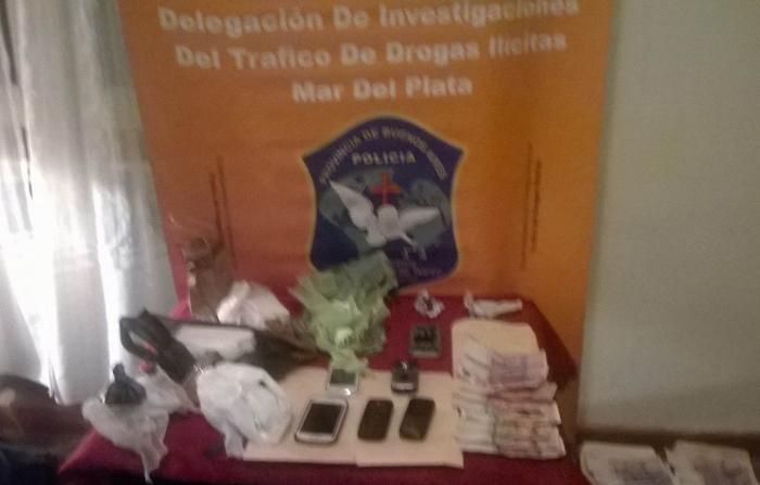 20150215-un-negocio-familiar-madre-e-hijo-caen-presos-por-comercializar-droga-en-mar-del-plata