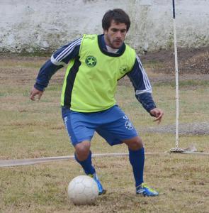 Facundo Alfonso (Ola futbol)