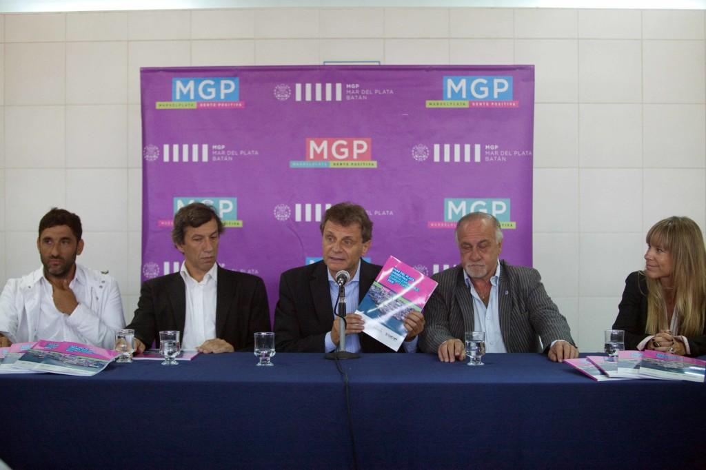 Foto MGP - Producción - Presentación Oferta Exportable 2