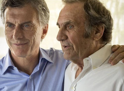 Juntos-Reutemann-Buenos-Aires-Venian_CLAIMA20150222_0036_27