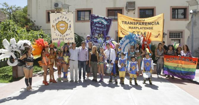 Presentacioncarnaval