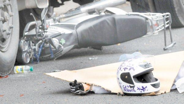 cada-semana-mueren-51-motociclistas-accidentes