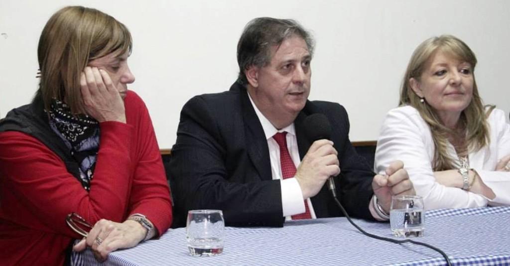 collia-adela-gomez