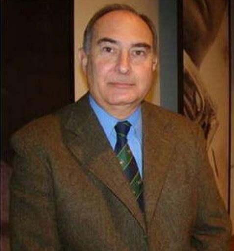 imagen_director de zona sanitaria viii_dr gustavo rodriguez
