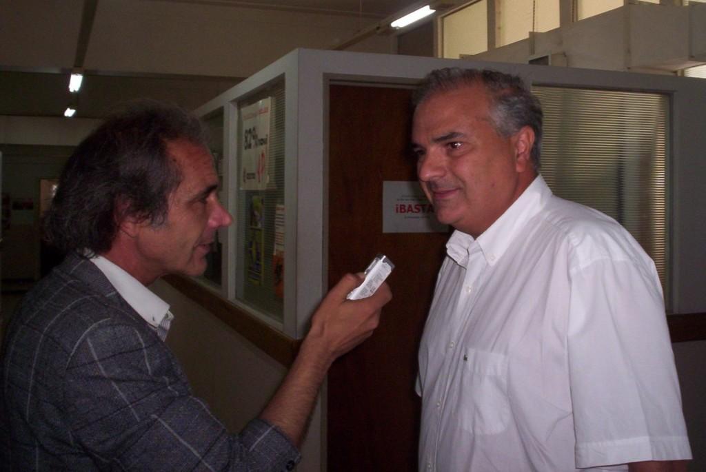 imagen_entrevista con dr. fernando herrera, abogado de la concejal baragiola