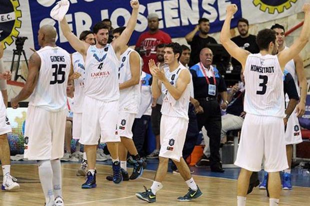 liga-de-las-americas-de-basquet-1997173w620