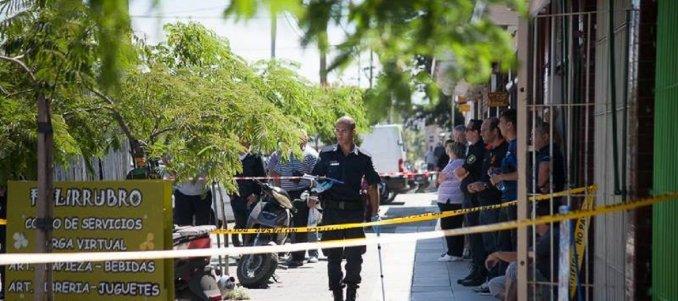 policia-asesinado-mdp