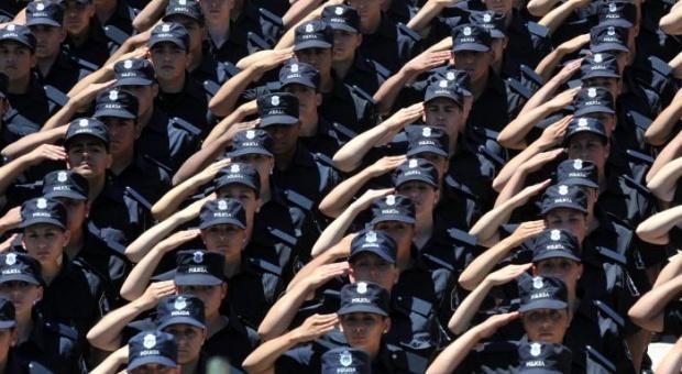 policia-escuela-aspirantes