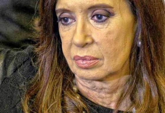 CFK-cada-vez-más-furiosa