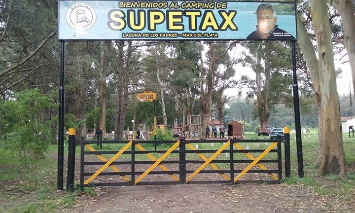 Ingreso Camping SuPETAX(1)