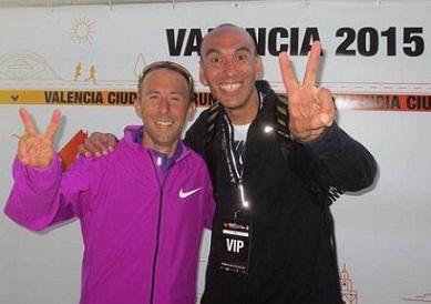 Mastromarino-entrenador-Valencia-Facebook_CLAIMA20151115_0066_28