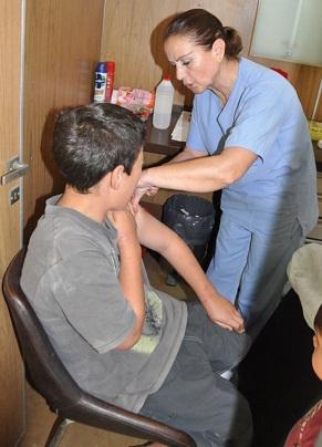 SALUD-Campaña-de-Vacunacion-Gripe-B-81-680x1024