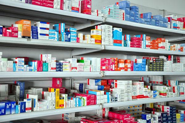 acn_medicamentos