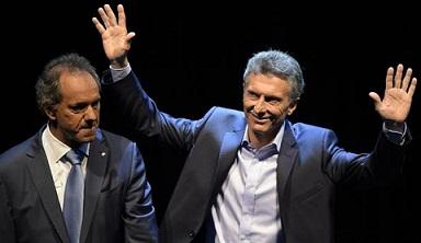 debate-presidencial-2118336w620