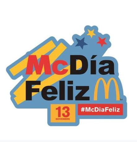 logo mcdia