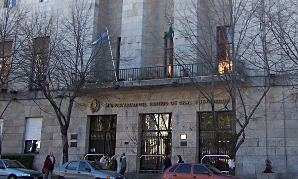 municipalidad-edificio1