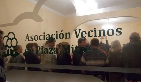 nota-1134347-asociacion-vecinos-plaza-mitre-presentara-ciclo-cine-debate-gratuito-472364