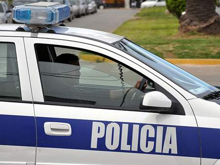 policia_bonaerense