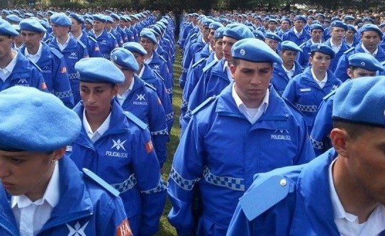 policia_local_mar_del_plata