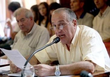 Foto-eduardo-sesion
