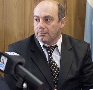 Fotos MGP - Economia - Presentacion Auditoria y denuncia judicial por malversacion de fondos