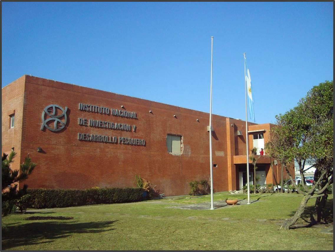 Carta abierta al Sr. Presidente de la Nación Ing. Mauricio Macri