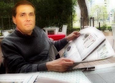 Tony leyendo_el_diario(1)