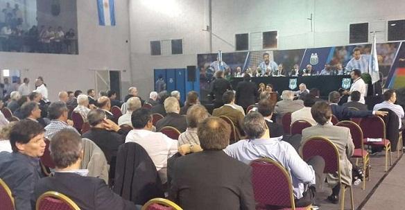 elecciones-AFA_OLEIMA20151203_0202_33