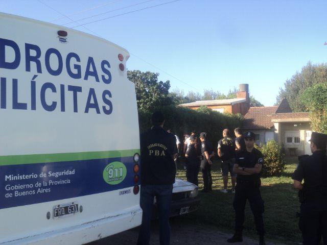nota-1138153-incautan-kilos-marihuana-operativo-antidrogas-punta-mogotes-476133