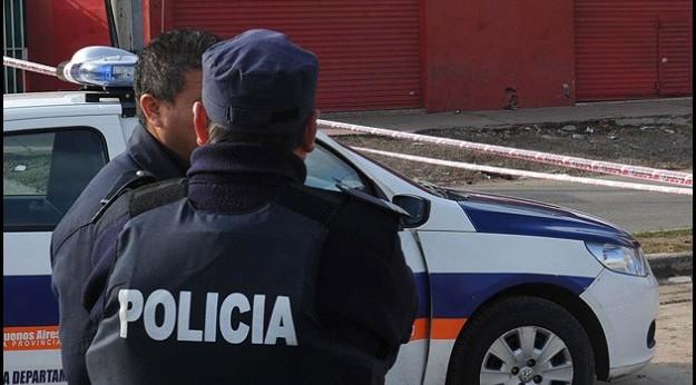 policia-e1431970213445