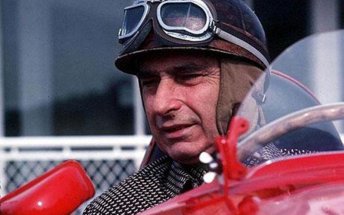 Afirman que Juan Manuel Fangio fue el mejor piloto de Fórmula 1 de la historia