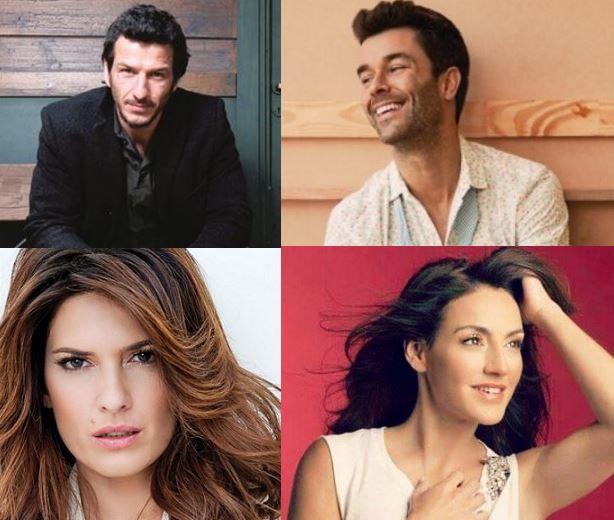 Confirmaron que TELEFE filmará capítulos de una telenovela en la ciudad
