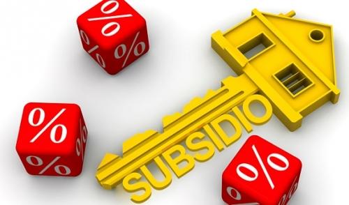 Subsidios, una mala costumbre