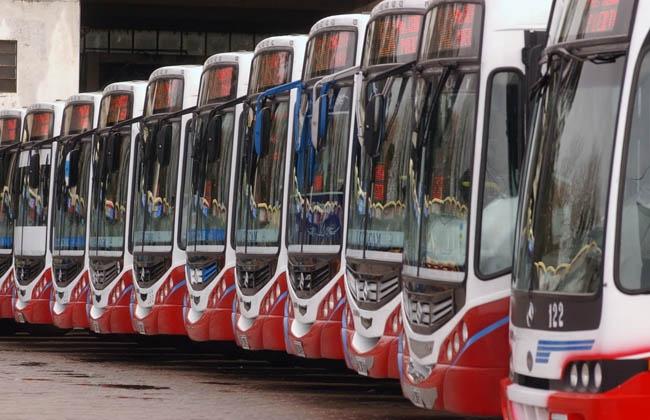 Afirman que el gobierno municipal prorrogará el sistema de transporte