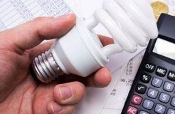 La Cámara suspendió el fallo de Arias y el Gobierno podría reinstalar el tarifazo eléctrico