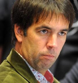 """""""El Sindicato de Municipales fue cómplice del pultismo"""""""
