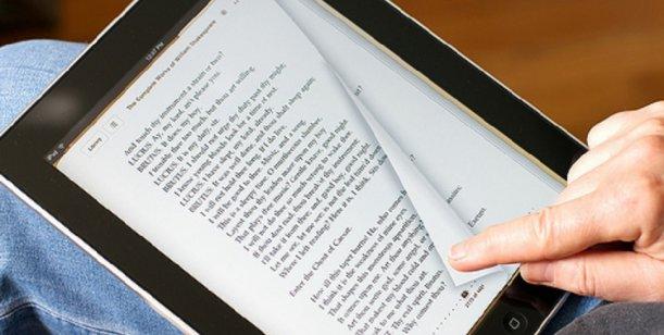 Grandes Libros, la nueva red social de lectores gratuita