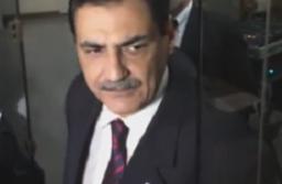 El juez López logró importante respaldo: no renunciará
