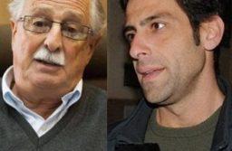 El voto sobre polémica torre dividió a Agrupación Atlántica