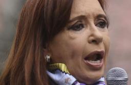 Solicitan una nueva indagatoria de Cristina Kirchner y que se le prohíba salir del país