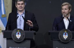 """El Gobierno confirmó que la suba de las tarifas será """"más progresiva"""""""