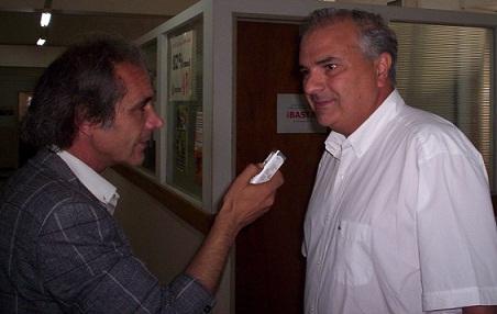 imagen_entrevista-con-dr.-fernando-herrera-abogado-de-la-concejal-baragiola1