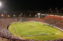 Mar del Plata se aseguró el torneo de verano y cinco partidos de Copa Argentina