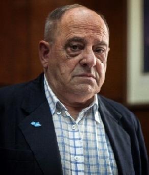 foto-mgp-intendente-carlos-fernando-arroyo-1-small
