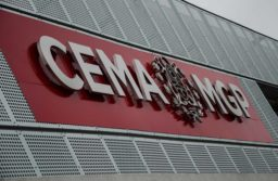 CEMA: auditoría reveló costos licitatorios elevados y profesionales subutilizados