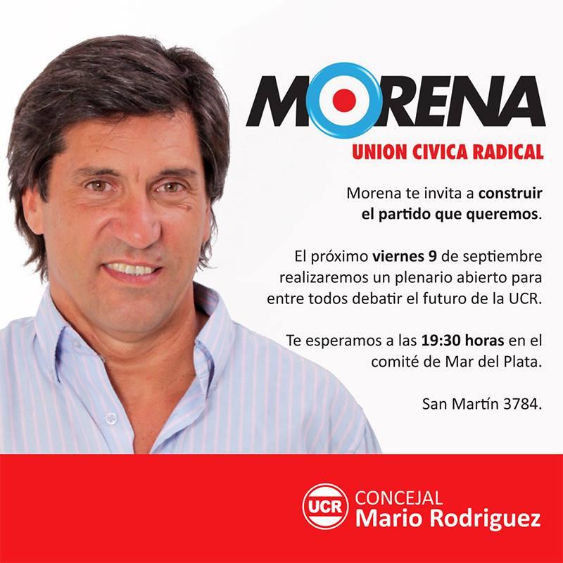 thumbnail_plenario-abierto-del-morena
