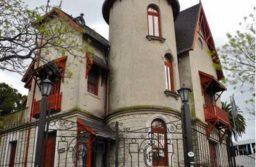 Villa Santa Paula: Rizzi sostiene que no existe política municipal de preservación patrimonial