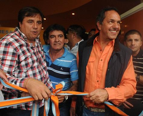 manino-y-scioli-mesa-sindical-2015