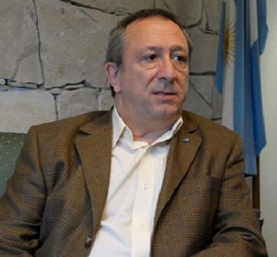 6-lic-francisco-morea-rector-2008-y-ontinua