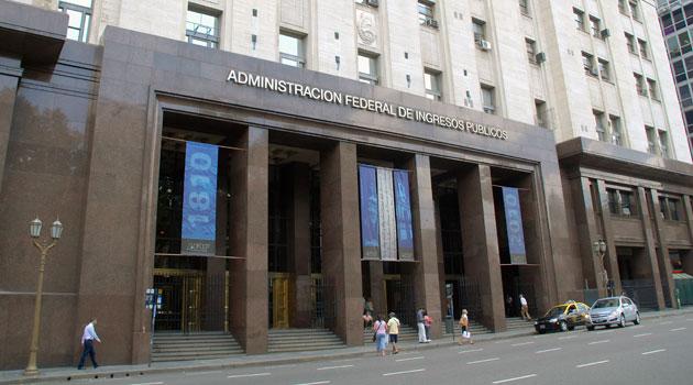 afip-edificio